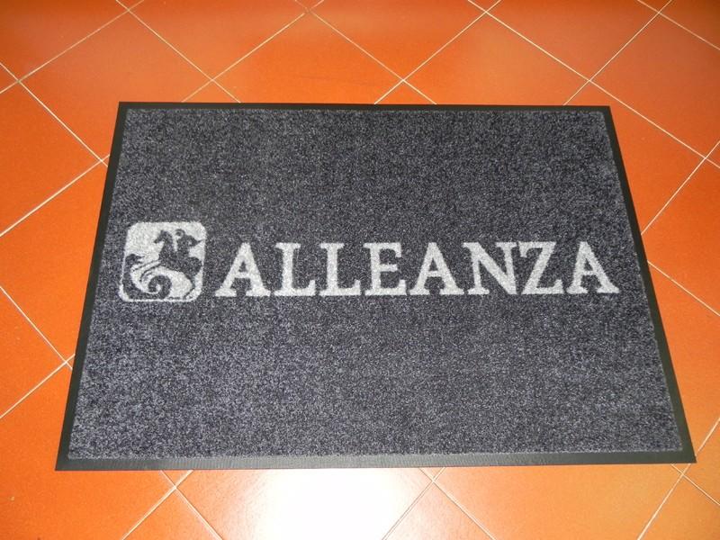 Guida alla scelta del tappeto adatto per il tuo ufficio – Zerbini ...